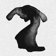Bummer album of the week: Yeasayer – Fragrant World