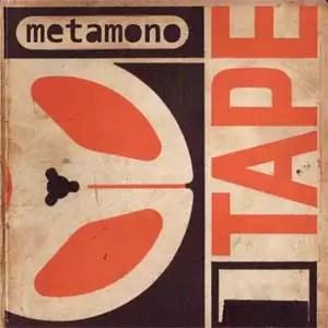 metamono