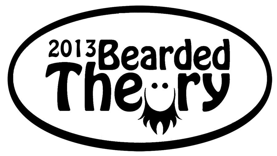 PREVIEW: Bearded Theory 2013: 17th to 19th May 2013