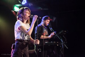 CHVRCHES_-IMG_6185