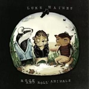Luke_Haines_-_Rock_N_Roll_Animals_1370427343_crop_550x550
