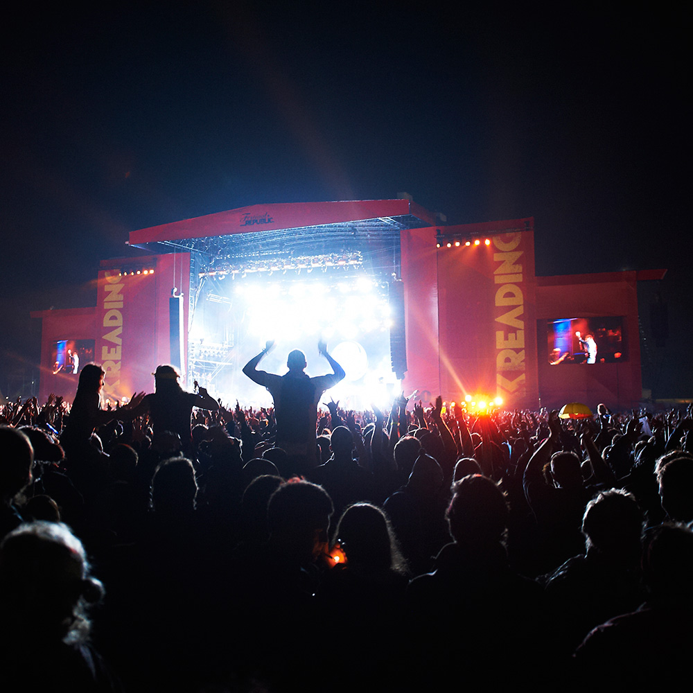 PREVIEW: Reading & Leeds 2013