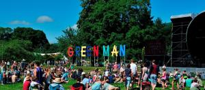 greenman2013sign
