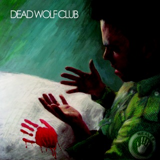 Dead Wolf Club release debut EP with Big Tea Records