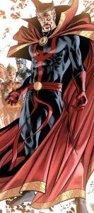 Stephen_Strange_(Earth-616)_from_New_Avengers_Vol_2_34