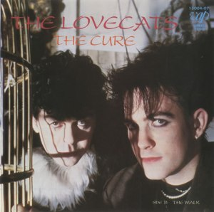 The+Cure+-+The+Lovecats+-+MINT+-+7-+RECORD-472378