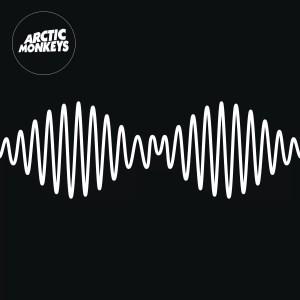 arctic-monkeys-am-cover