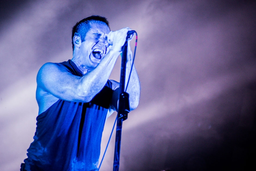 Track Of The Day #358: NIN – Everything