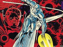 Classic-Marvel-marvel-comics-251237_1024_768