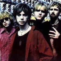 From The Crate: Mansun - Attack of the Grey Lantern