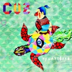 Track of the Day #474: Cuz – Tamatebako