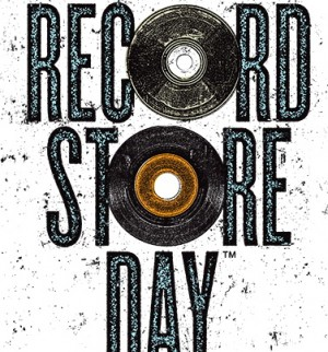 GIITTV's Record Store Day 2014 Recommendations
