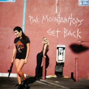 pinkmountainblack