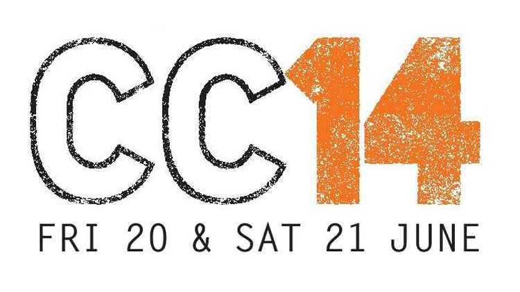 PREVIEW: Camden Crawl 2014