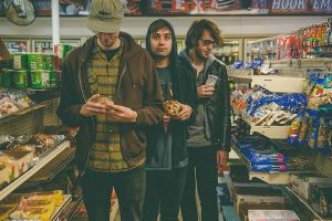 cloudnothings600