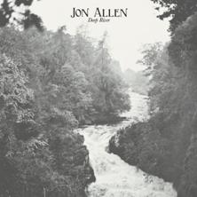 Track Of The Day #538: Jon Allen – Lady Of The Water