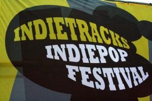 Indietracks 4