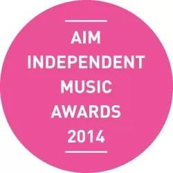 London Grammar, tUnE-yArDs, Ben Watt & Courtney Barnett amongst AIM nominees