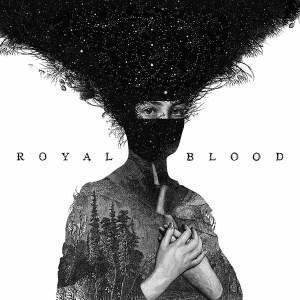 royalbloodroyalblood