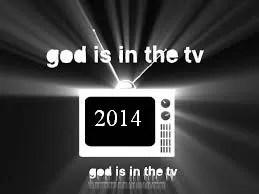 giittv2014