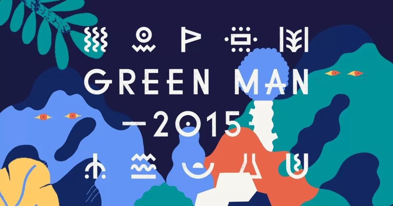 NEWS: Green Man Rising finalists announced