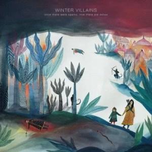 Winter-Villains-400x400