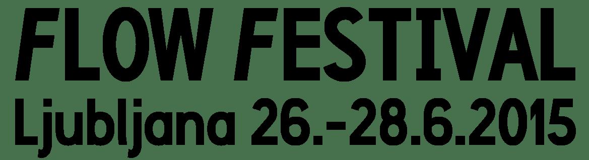 NEWS: Flow Festival Ljubljana full line up announcement