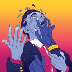 Get_To_Heaven_Itunes_Digital_Album_Hi