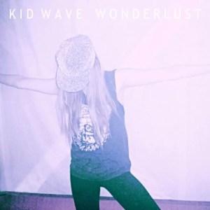 Kid-Wave-Wonderlust