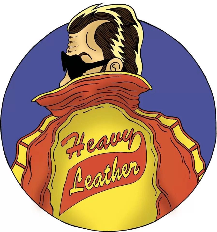 Clark Kent Ambush #10