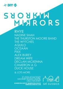 mirrors-london-2015