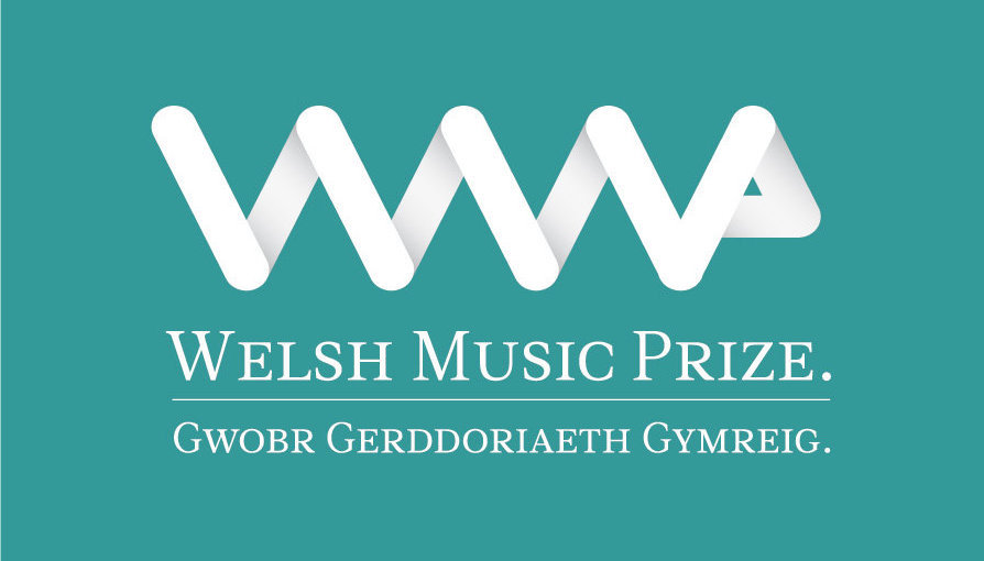 VIDEO REPORT: Welsh Music Prize