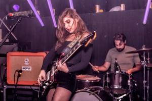 Best Coast - Liverpool Music Week - Andy Von Pip 03