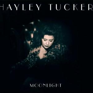 Hayley Tucker - Moonlight