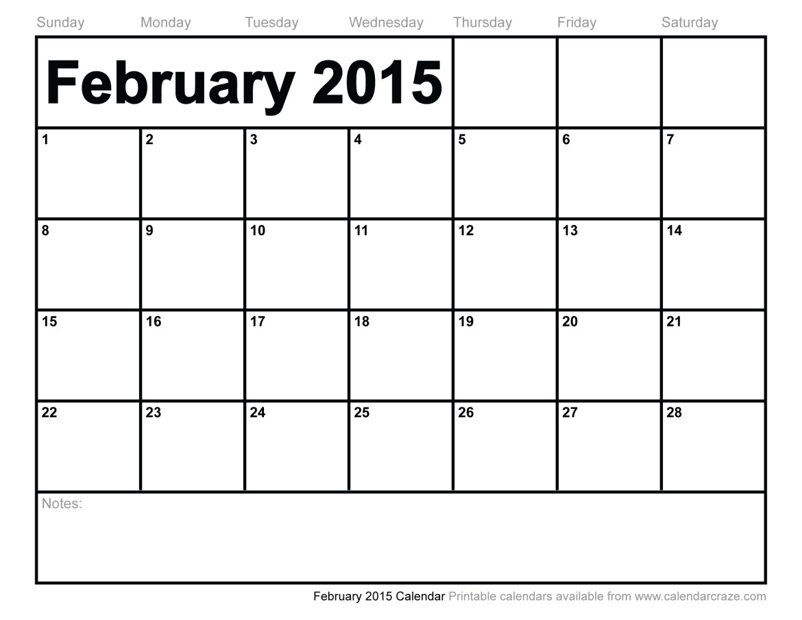 They Also Ran – 2015 – The Ones That Got Away – February