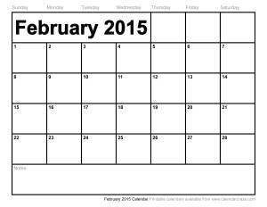 blank-calendar-february-2015-768934