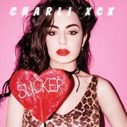 Charli_XCX_-_Sucker