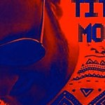Titus Monk