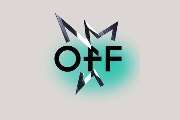 NEWS:  More line up news for OFF Festival 2016