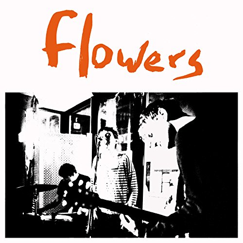 Flowers – Everybody's Dying To Meet You (FortunaPOP!)