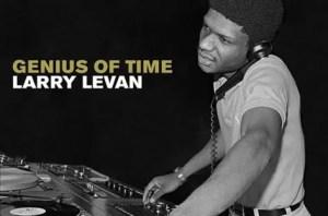 larry-levan-genius-of-time