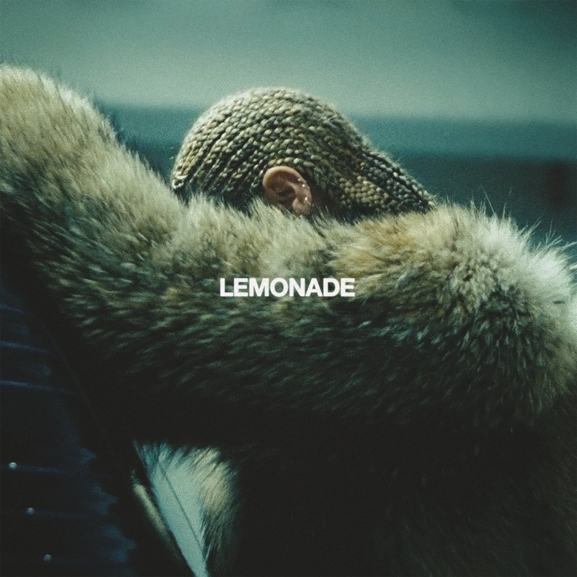 Beyoncé – Lemonade (Parkwood Entertainment)