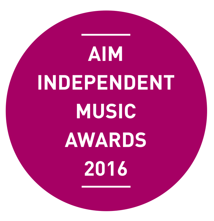 NEWS: Voting opens to the public for AIM Best Live Act Award