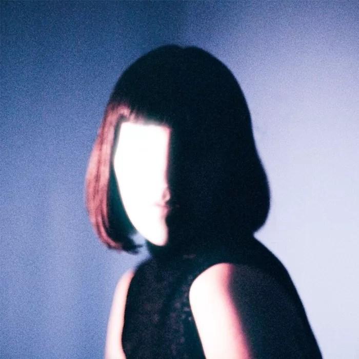 Nite Jewel – Liquid Cool (Gloriette Records)
