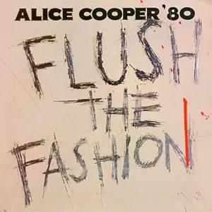 19-flush-the-fashion