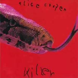 3-killer