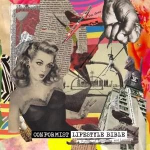 conformistlifestylebible