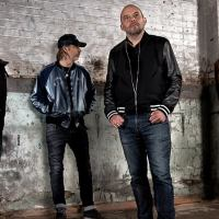 Track Of The Day #987: Ride - Charm Assault