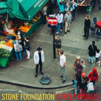 Video Of The Week #22: Stone Foundation - Season of Change ft. Bettye LaVette