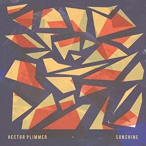 Hector Plimmer – Sunshine (Albert's Favourites)